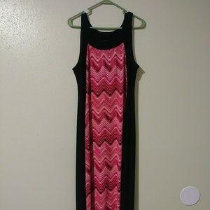 Size 2x Dress